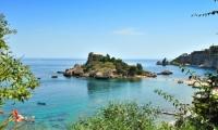 Sicile, Italie