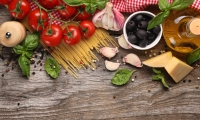 Eataly : Découvrez le premier parc dédié à la nourriture qui ouvrira en 2017 !