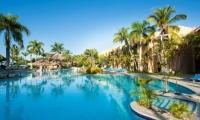 Bon plan du jour : séjour en République Dominicaine dès 779 €/pers