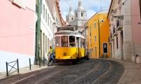 10 activités gratuites à faire à Lisbonne