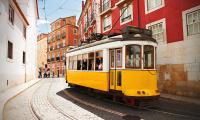 10 bars pour écouter du Fado à Lisbonne