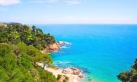 Bon plan du jour : séjour sur la Costa Brava, pension complète offerte !