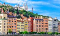Où partir à moins de 100 km de Lyon ?