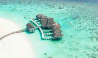 Partir aux Maldives en 2021