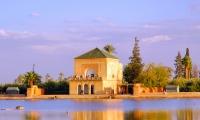 Bon plan du jour : 3 nuits en riad à Marrakech pour 89 €/pers !