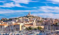 Où partir à moins de 100 km de Marseille ?