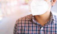 Masques : lesquels choisir, les pièges à éviter, comment en faire soi-même...