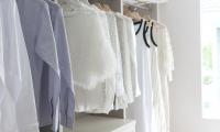 Grand ménage de printemps : les conseils de Marie Kondo