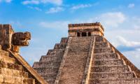 Le Mexique : la nouvelle destination phare du tourisme mondial