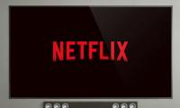 Netflix party : Le moyen de regarder des séries à distance avec ses proches !
