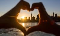 10 voyages à faire en couple
