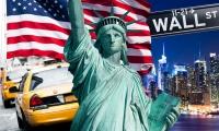 Promo vols : les USA à partir de 334 € AR/pers au départ de Bruxelles !