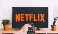 Les nouveautés Netflix à regarder pendant le confinement