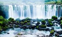 10 destinations à visiter avant l'invasion touristique