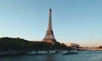 Les activités à faire en septembre à Paris