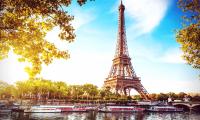 Top 10 des surnoms de villes françaises