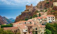 La Sicile vous offre une partie de vos vacances !