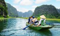 Comment obtenir son visa pour un voyage au Vietnam ?