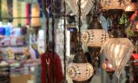 Les 7 plus beaux marchés du monde