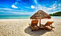 Où partir au soleil cet hiver ?