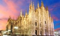 Bon plan vol : Paris-Milan à moins de 20 € AR avec Ryanair !