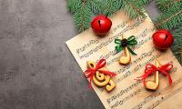 Playlist spéciale Noël : les 10 meilleurs titres
