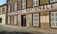 9 lieux de tournage à visiter en France