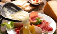 Les meilleurs plats français à manger en hiver