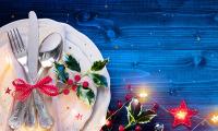Noël : 11 recettes de plats de fêtes à petit prix