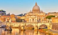 10 raisons pour lesquelles on adore l'Italie