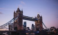 Les plus beaux lieux à voir au Royaume-Uni