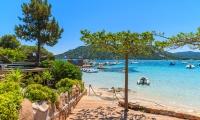 10 preuves que les plages françaises n'ont rien à envier au reste du monde