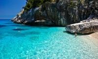 Les 10 plus belles plages de Sardaigne