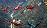 10 actvités insolites à tester durant les vacances d'été