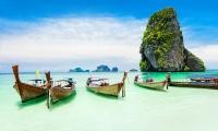 Top 10 des destinations soleil en hiver