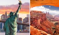 Etats-Unis : un pays aux multiples facettes