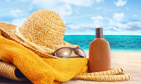 Aux réservations citoyens ! : il est temps de planifier ses vacances d'été !
