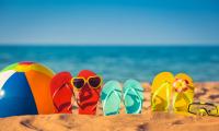 Vacances d'été : les Français pourront partir en vacances en France en juillet et août