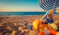 Déconfinement : ce qui va changer au 2 juin et pour vos vacances d'été !