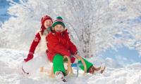 Que peut-on faire pendant les vacances d'hiver 2021 ?