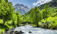 8 idées pour des vacances au vert et proche de la nature