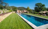 Les plus beaux Gîtes de France avec piscine pour des vacances de rêve