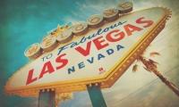 Vols pour Las Vegas dès 337€ AR/passager au départ de Paris !