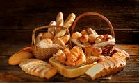 Faire son pain et ses viennoiseries maison : les meilleures recettes