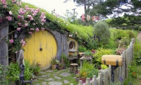 10 lieux de tournage à visiter