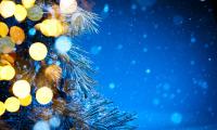 Tour de France des villes les mieux décorées pour Noël
