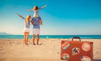 Vacances d'été à l'étranger : les pays où il est à nouveau possible de voyager