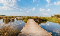 Top 10 : Idées de week-ends en France pour les ponts de mai