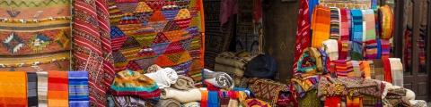 10 activités incontournables à faire à Agadir