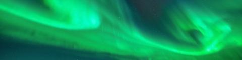 Promo vol : L'Islande en vols directs pour seulement 79€ AR au départ de Nice !